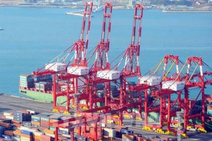 Hàn Quốc mở các trung tâm ở nước ngoài để hỗ trợ nhà xuất khẩu tận dụng FTA