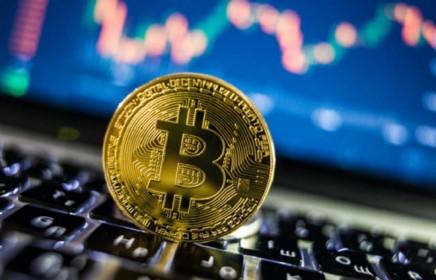 Cuối năm nay, giá Bitcoin sẽ tăng sốc 3 lần?