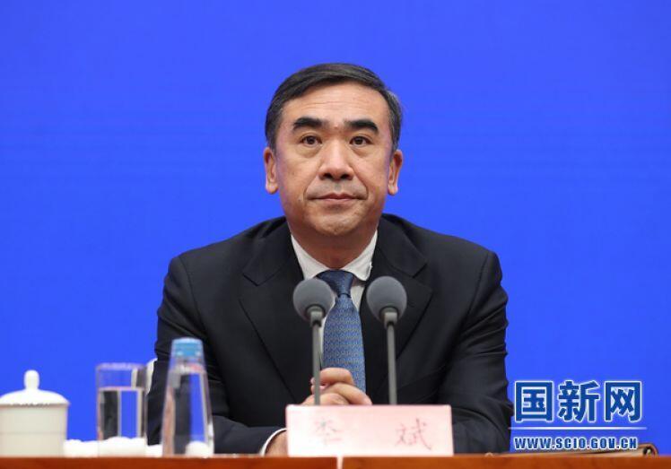 Gần 65 triệu lượt người Trung Quốc đã tiêm vaccine Covid-19