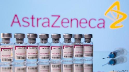 """Vaccine Covid-19 của AstraZeneca: """"Chính chủ"""" lên tiếng, WHO khuyến nghị tiếp tục tiêm, châu Âu cảnh giác, nước nào đã tạm ngừng?"""