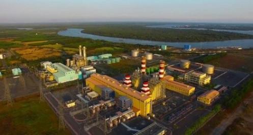 Đến lượt PVN băn khoăn về đầu tư điện khí LNG trong Quy hoạch điện VIII