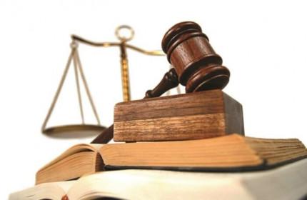 Vi phạm công bố thông tin trong lĩnh vực chứng khoán, hàng loạt cá nhân bị phạt tiền