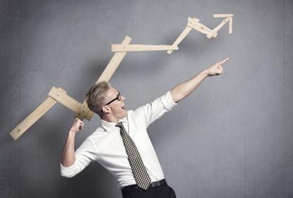 Giao dịch chứng khoán khối ngoại ngày 16/3: Chuyển hướng sang UPCoM, tâm điểm mua ABR