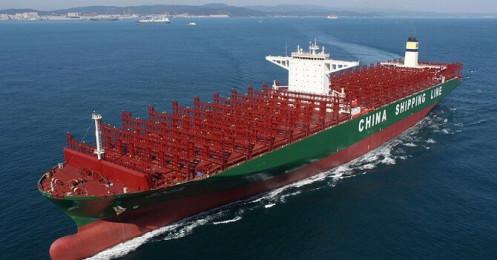 Cuộc khủng hoảng thiếu container đang gây khó cho thương mại toàn cầu như thế nào?