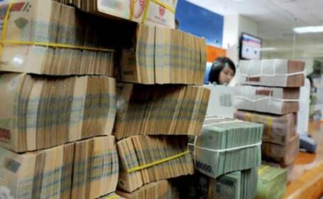 Cung tiền cần phù hợp với bối cảnh kinh tế
