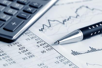 Doanh nghiệp Nhà nước vào đúng vai sẽ góp phần phục hồi kinh tế