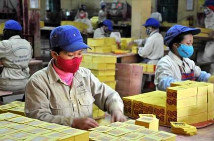 Nông sản thực phẩm Yên Bái (CAP) trả cổ tức 40% bằng tiền mặt