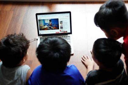 Cục ATTT, Cục Trẻ em và TikTok lập hotline xử lý nhanh các vụ tương tự Thơ Nguyễn