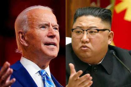 Triều Tiên ra điều kiện chấp nhận đàm phán với Mỹ