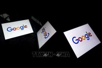 Google chặn 99 triệu quảng cáo gây hiểu lầm về COVID-19