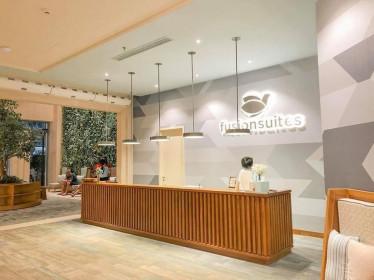Cổ đông lớn tiếp tục bán ra cổ phiếu tại Phát triển nhà Bà Rịa - Vũng Tàu (HDC)