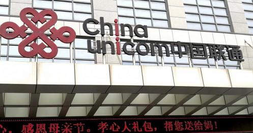Lo rủi ro an ninh quốc gia, Mỹ kích hoạt rút giấy phép nhà mạng Trung Quốc
