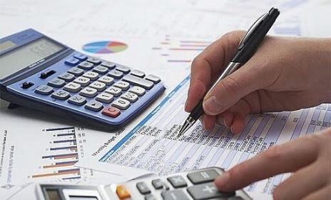 Ủy viên HĐQT Đầu tư Nhà đất Việt đăng ký bán 1 triệu cổ phiếu