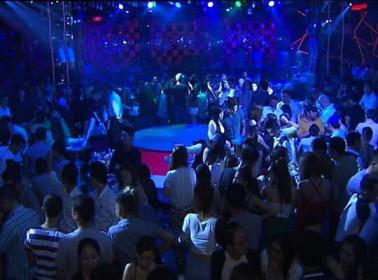 TP HCM cho phép vũ trường, quán bar, karaoke được hoạt động trở lại