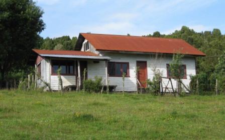 8 điều kiện cấp phép xây nhà tạm trên đất nông nghiệp