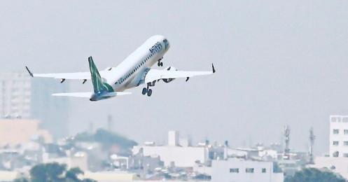 Bamboo Airways niêm yết trong quý 3/2021, dự kiến vốn hóa 2,7 tỷ USD