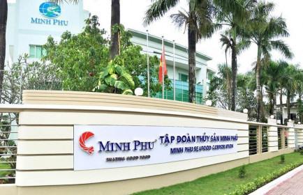 Cân sức khỏe tài chính của Minh Phú (MPC) trước những đại dự án ngàn tỷ