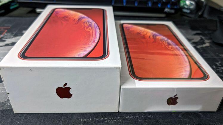 Apple bị phạt 2 triệu USD vì bán iPhone 12 không bao gồm bộ sạc