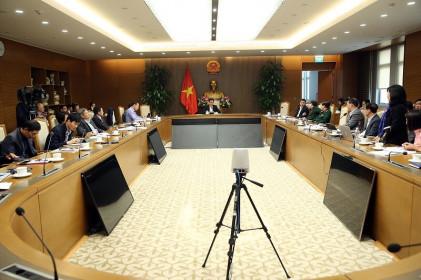 Cuối quý 3/2021 Việt Nam sẽ có vaccine Covid-19 sản xuất trong nước