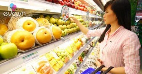 """Loạt """"mánh khóe"""" đánh vào tâm lý khách hàng của siêu thị, ai vào cũng chi tiền nhiều hơn"""