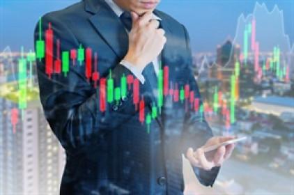 VNDirect thu hơn 170 tỷ đồng từ bán cổ phiếu quỹ