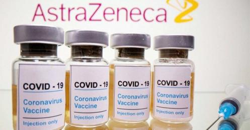 Không có chuyện doanh nghiệp tự ý nhập vaccine COVID-19 về tiêm