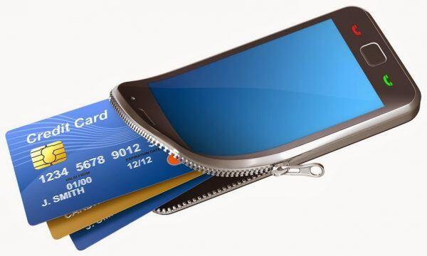 Thí điểm Mobile Money được giám sát chặt chẽ bởi Ngân hàng Nhà nước