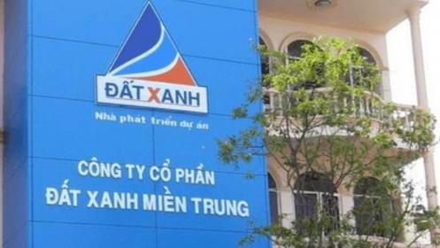 Đất Xanh miền Trung huy động trái phiếu 150 tỷ đảm bảo bằng dự án tại Đà Nẵng