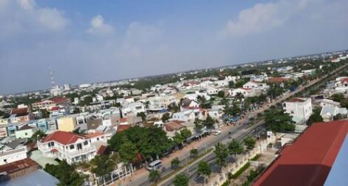 Vĩnh Long mời gọi đầu tư các dự án trọng điểm