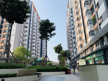 TP Hồ Chí Minh đẩy nhanh các dự án bất động sản chậm tiến độ