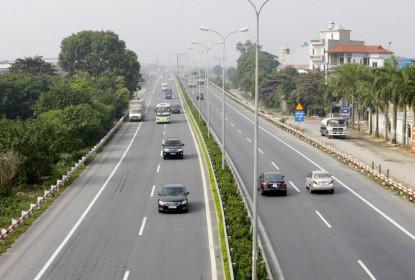 Vì sao tỉnh Đắk Nông muốn làm sân bay, cao tốc?