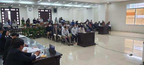 Vụ lập khống hồ sơ dự án Sài Gòn M&C gây thất thoát hơn 961 tỷ đồng cho GPBank: Đã thu hồi gần 400 tỷ đồng