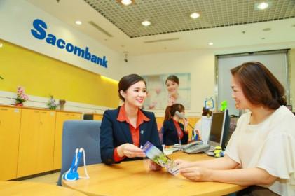 Cổ phiếu STB có giao dịch thỏa thuận lớn khi Kienlongbank tăng tốc bán để xử lý nợ xấu