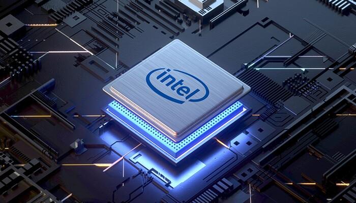 Intel và dự án công nghệ cao tỷ USD duy nhất của Mỹ tại Việt Nam