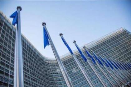 EU tăng ngân sách cho chương trình Erasmus+ lên 33,4 tỷ USD