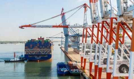 Ngân hàng UOB dự báo GDP Việt Nam tăng trưởng 7,1% trong năm nay
