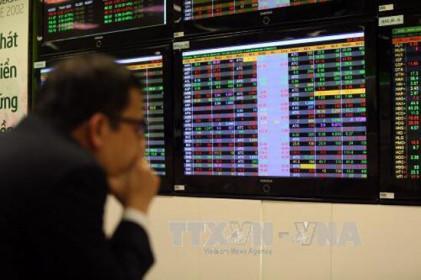 Nhận định chứng khoán tuần từ 29/3 - 2/4: Thị trường có thể vẫn chịu áp lực điều chỉnh ngắn hạn