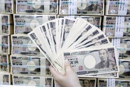 Ấn Độ và Nhật Bản ký các thỏa thuận cho vay, viện trợ hơn 2 tỷ USD