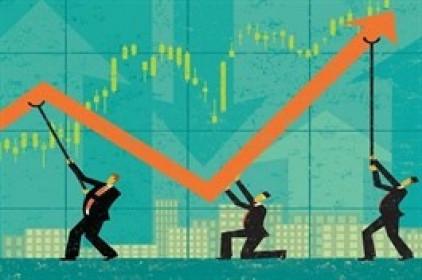 Thị trường chứng quyền Tuần 29/03-02/04/2021: Phục hồi trở lại?