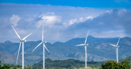 Vay thêm nghìn tỷ, BB Group tiếp tục mua gom dự án năng lượng