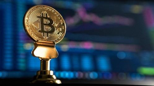 Giá Bitcoin hôm nay ngày 29/3: Giá Bitcoin đi ngang trong quanh mốc 55.000 USD, giới đầu tư đếm từng ngày chờ mong tháng 4