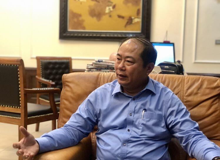 Đường sắt tốc độ cao Hà Nội - Vinh: Nếu đầu tư chắc chắn thất bại