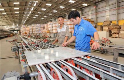 CVT chi hơn 73 tỷ đồng cổ tức, chủ trương mua 10% cổ phiếu quỹ