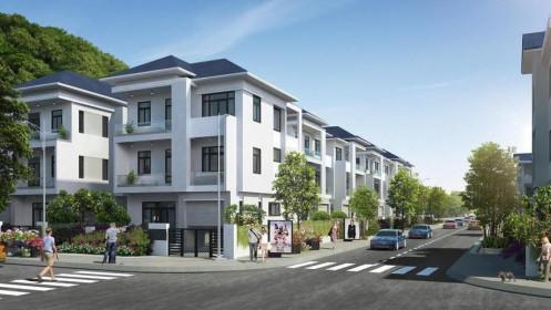 Phát triển nhà Bà Rịa - Vũng Tàu (HDC): Tổng giám đốc đăng ký mua cổ phiếu