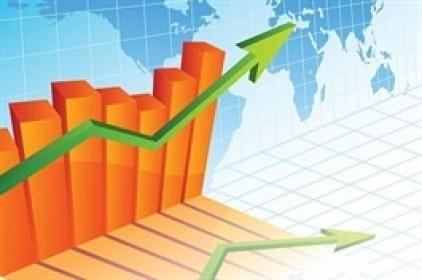 Thị trường chứng quyền 01/04/2021: Khối ngoại tiếp tục mua ròng