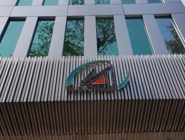Cổ phiếu TDH của Thuduc House bị đưa vào diện cảnh báo