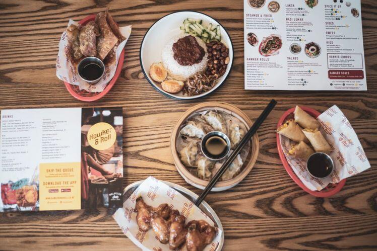 10 thủ thuật của nhà hàng khiến khách gọi món nhiều hơn trong vô thức