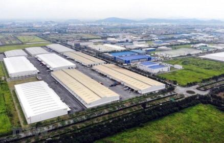 Savills: Giá thuê tăng tạo ra thách thức lớn cho bất động sản công nghiệp