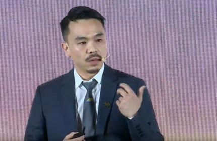 CEO Masan: 'Chúng tôi đã thực sự tìm được công thức vận hành hiệu quả chuỗi bán lẻ'