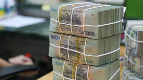 SSI: Lạm phát chưa phải yếu tố đáng ngại tại Việt Nam